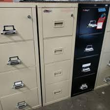 fireking turtle 4 drawer fireproof file cabinet safe u2013 putty