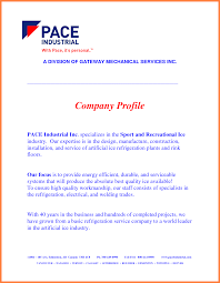 Profile Part Of A Resume Hd Wallpapers Profile Part Of A Resume Example Aemobilewallpapersh Gq