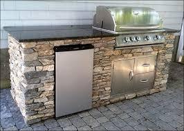 outdoor kitchen island kits kitchen outdoor kitchen island with sink modular outdoor