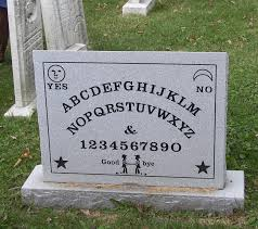 humorous halloween tombstone epitaphs page 2 bootsforcheaper com