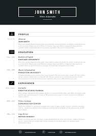 free resume templates for word 2010 free resume templates word 2010 for ms collaborativenation