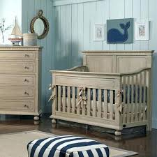 baby crib and dresser combo crib changing table dresser com