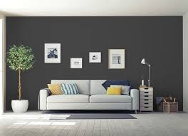 paint color of the year 2017 paint colors go to the dark side for 2018 brook furniture rental blog