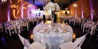 wedding venues in gilbert az compare prices for top 289 wedding venues in mesa az