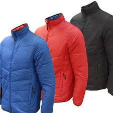 regatta mens icefall icebound jacket showerproof lightweight new
