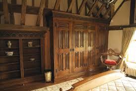Antique Bedroom Furniture Value Bedroom Furniture Armoire Wardrobe Antique Armoire Value Antique