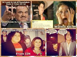 Indian Song Meme - bollywood memes archives nyooz flix
