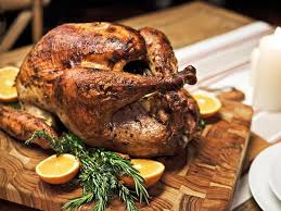 24 best thanksgiving turkey recipes images on kitchens