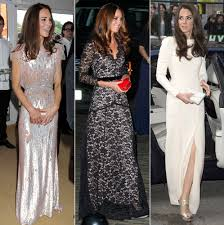 christmas party dresses kate inspired christmas party dresses for fancy festive affairs