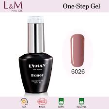 wholesale color of nail polish online buy best color of nail