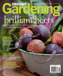 Urban Gardening Magazine Unique Gardening Magazines Home Design