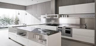kitchen all white kitchen designs modern kitchen cabinets colors
