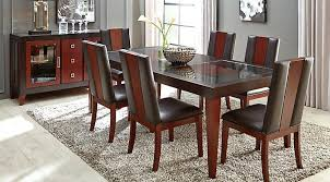 amazon dining table and chairs dining table chairs amazon spurinteractive com