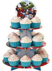 cup cake holder cupcake stands cupcake holders party city