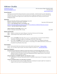 Best Resume Templates 2017 by 100 Top Resume Samples 9 Best Free Resume Templates