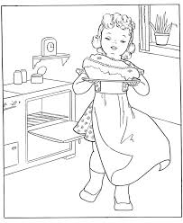 coloring pages pumpkin pie pumpkin pie coloring page many interesting cliparts