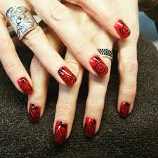 gel nails invest in the right nail care tools downtown scottsdale hair u0026 nails 37 photos u0026 28 reviews nail