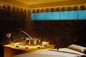 sweet serenity spa package the ritz carlton new york westchester