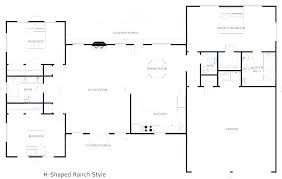 technical drawing floor plan house plan creator free floor plan creator new crafty design 5 floor