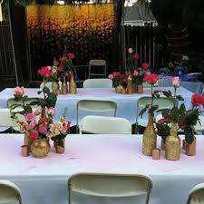 party rental affordable linen supply party rental 22 photos 37 reviews