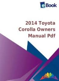 2010 toyota rav4 owners manual pdf nissan qashqai owners manual pdf productmanualguide mafiadoc com