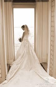 Wedding Venues South Florida South Florida Wedding Venues Adept Wedding Photography