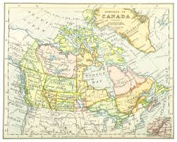 Irvine Map File 1899 Map Of Dom Of Canada Comp By Irvine Jpg