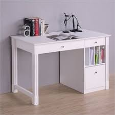 south shore smart basics small desk south shore smart basics small desk pure white kids teen rooms