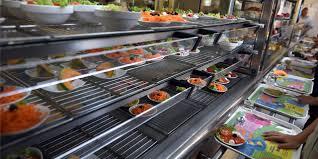 cuisine scolaire scolaire besançon obligé d inscrire les enfants