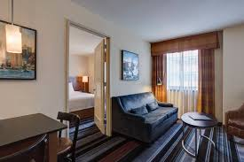 2 bedroom suites in manhattan 2 bedroom suites bentyl us bentyl us
