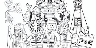lego coloring pages free free images coloring lego coloring pages