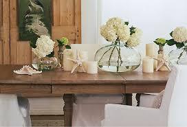 Best Tabletop Decorating Ideas Gallery Interior Design Ideas
