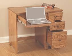 Laptop Desks Economy Series Laptop Desks Haus Custom Furniture Sarasota