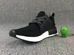 adidas black friday sale buy cheap adidas womens nmd xr1 black friday for sale