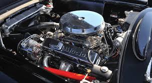 2000 corvette performance specs 1956 c1 corvette guide overview specs vin info