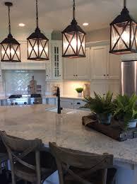 kitchen light fixture ideas 65 most dandy farmhouse pendant light fixtures inspirational kitchen