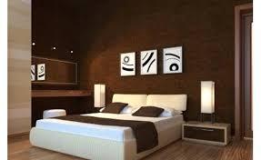 repeindre une chambre en 2 couleurs chambre 2 couleurs modern conseil peinture chambre conseils mansard