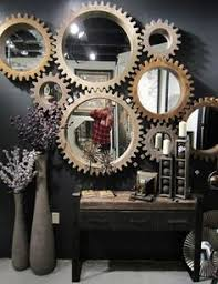Steampunk Home Decor Ideas by 21 Cool Tips To Steampunk Your Home Art Pieces Imagination And