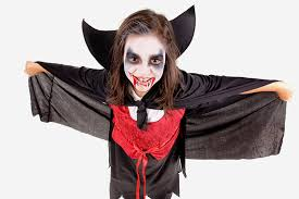 costumes for kids top 10 creepy vire costumes for kids
