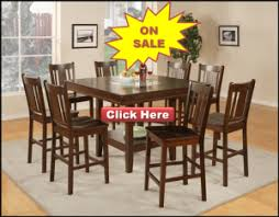 Dining Room Sets For Sale Furniture And Mattresses Superstore