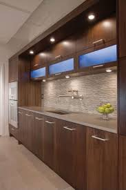 Latest Modern Kitchen Design by 334 Best Kitchen Design Modern Kitchens Images On Pinterest