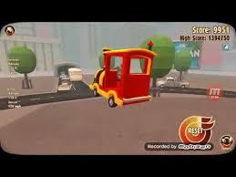 Car Wreck Meme - car crash meme youtube