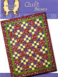 quilt basics silver lane sampler u2013 quilting books patterns and