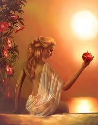 aphrodite venus greek goddess of love beauty pleasure and