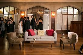 new year u0027s eve wedding at callanwalde fine arts center in atlanta