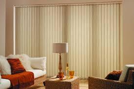 Windows Vertical Blinds - vertical blinds for sliding glass doors or large windows