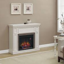 excellent home depot electric fireplace tv stand architecture