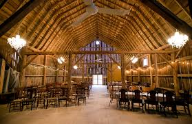 wedding venues wisconsin how to do magic for barn wedding venues wedding ideas