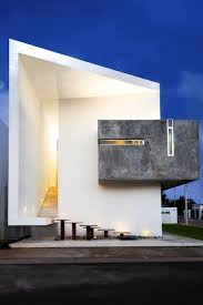 modern architectural design ultra modern architectural designs from up north brad read