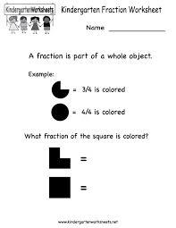 free printable kindergarten worksheets gameshacksfree math